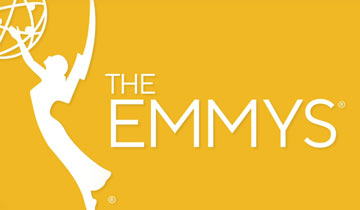 The Emmys app launches, giving fans an all-in-one destination for all things Emmys