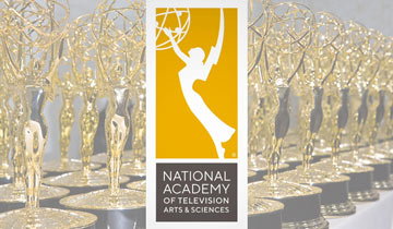 NATAS exec explains decision to expand Emmy Awards to three nights; daytime dramas may get more glory