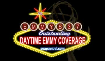 2010 Daytime Emmys: B&B, ATWT hit the Emmy jackpot