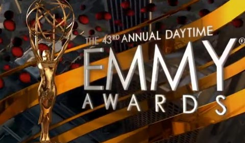 2016 Daytime Emmys: Complete coverage of the 43rd Annual Daytime Emmys