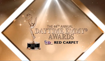 2017 Daytime Emmys: A night of first-time winners and record breakers