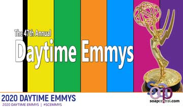2020 Daytime Emmys: Virtually perfect in every way
