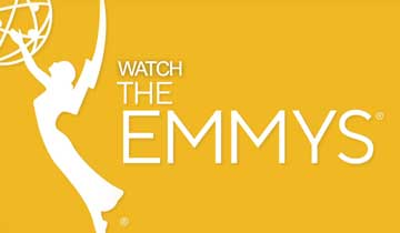 NATAS launches The Emmys app dedicated to its award show programming