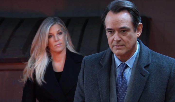 GH Two Scoops (Week of March 4, 2019)