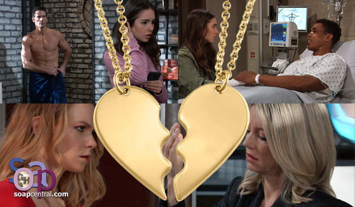 GH Two Scoops (Week of April 13, 2020)