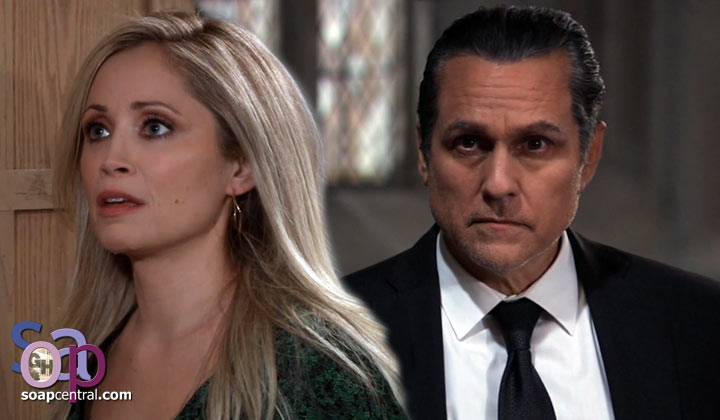 GH Two Scoops (Week of October 12, 2020)