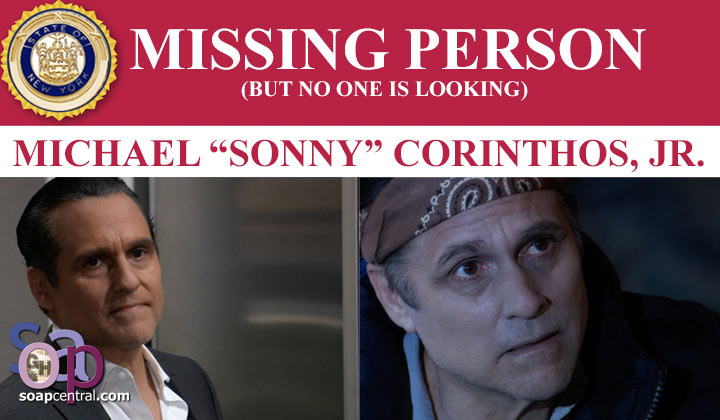 GH COMMENTARY: Truth, justice, and the Sonny way