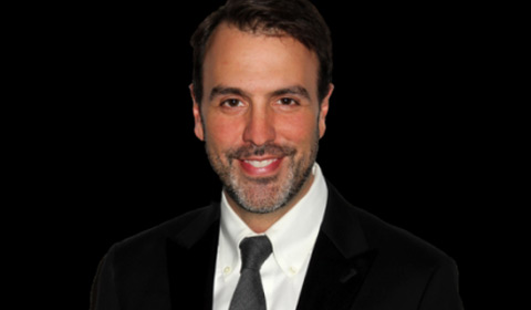 Ron Carlivati signs new GH contract