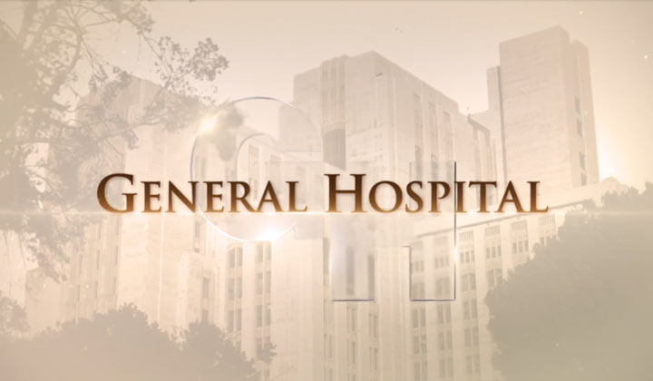 Rick Hearst signs a new GH contract
