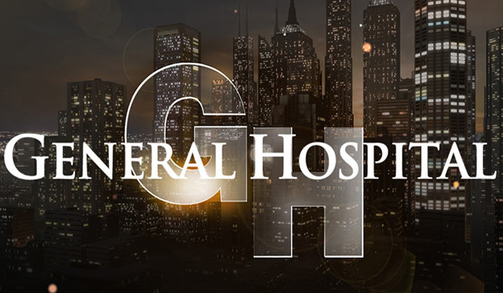Thaao Penghlis returning to GH... stay tuned!