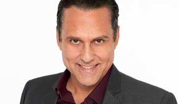 GH's Maurice Benard to play real-life mobster in major motion picture
