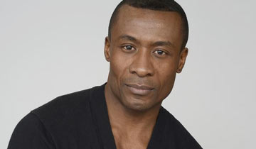 GH is bringing Shawn Butler back into the fold