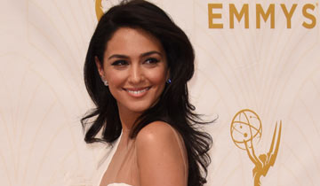 Lord of the Rings TV reboot casts General Hospital star Nazanin Boniadi