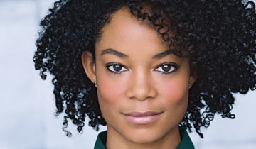 General Hospital recasts Valerie Spencer