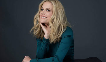 S.W.A.T brings in GH's Claire Coffee to create threesome-quandry