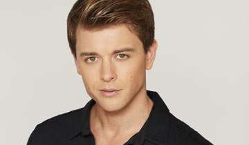 GH's Chad Duell heads to primetime