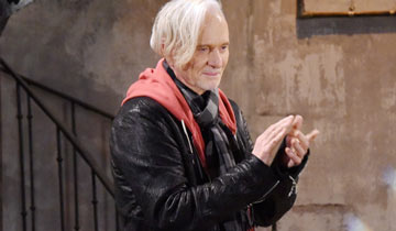 Will Anthony Geary return as GH's Luke? Actor speaks out