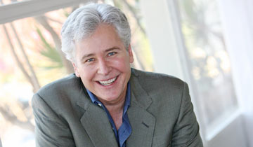 Emmy winner Michael E. Knight joins General Hospital