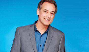 GH's Jon Lindstrom pulls triple duty with role on Bosch