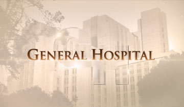 What is going on at General Hospital?! Fourth actor injured this summer