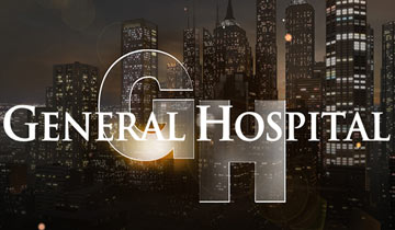 GH hires Passions alum Brook Kerr for newly created role