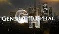 PRODUCTION SUSPENDED: General Hospital to take monthlong break amid coronavirus concerns