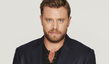 General Hospital, The Young and the Restless' Billy Miller lands role in star-packed true crime series Truth Be Told