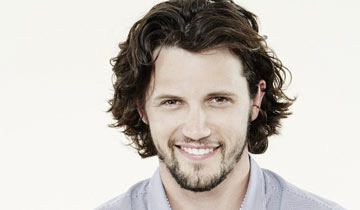 GH brings Nathan Parsons back as Ethan Lovett