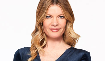 GH's Michelle Stafford in, Gina Tognoni out as Y&R's Phyllis