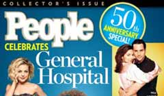 People to offer special edition for GH's 50th anniversary