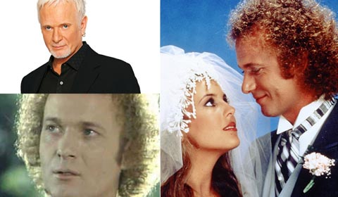 Anthony Geary General Hospital