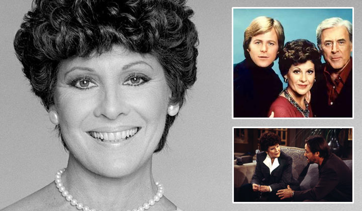 General Hospital to honor Susan Brown with tribute episode