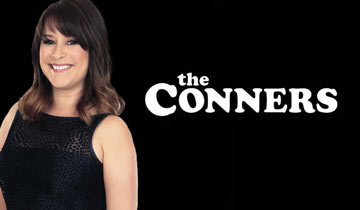 The Conners brings on GH alum Kimberly McCullough