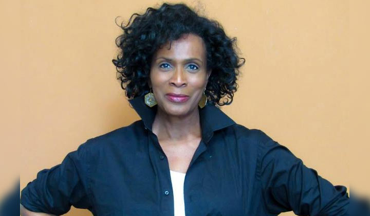 Fresh Prince's Aunt Viv is joining the cast of General Hospital