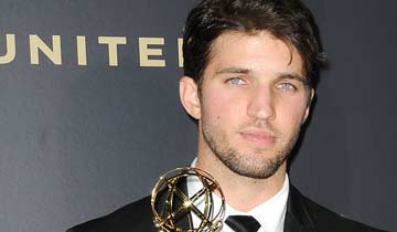 General Hospital alum Bryan Craig joins gut-wrenching film Women Is Losers