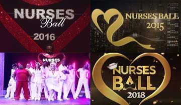 General Hospital releases 16 episodes of Nurses Balls past