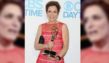 Former Y&R head writer Shelly Altman retires
