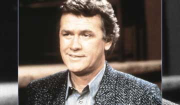 GH reveals airdate, details for John Reilly tribute episode