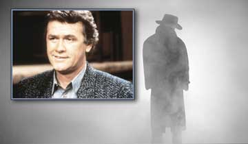 THIS WEEK: John Reilly tribute episode airs, General Hospital exec teases surprise return
