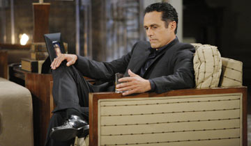 "GH to air special Sonny Corinthos episode titled ""What If...?"""