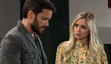 GH's Emmy Rylan on Lulu's post-Dante future