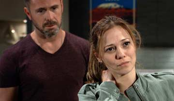 "Tamara Braun admits she ""really struggled"" with her General Hospital exit storyline"