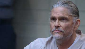 General Hospital's Jeff Kober warns fans to prepare for some MAJOR changes in Port Charles