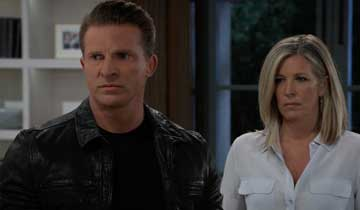 Major twists and ''wicked'' plots in store for General Hospital this February