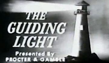 Guiding Light episode preserved for national interest