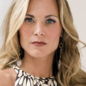 OLTL vet to take on GL's Dinah Marler