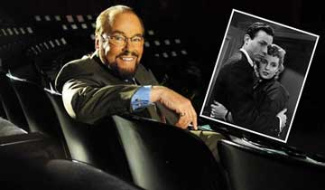 AW head writer, actor James Lipton dead at 93