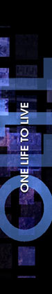 Vertical OLTL Soap Banner