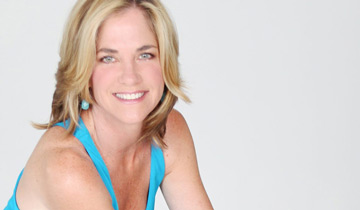Kassie DePaiva returning to GH this summer