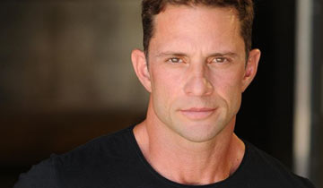One Life to Live alum David Fumero recovering from surgery